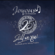 Joyous Celebration Joyous Celebration 25 Still We Rise Live At The Joburg Theatre Live zip album download zamusic Hip Hop More 11 - Joyous Celebration – In Christ We Stand (Live)