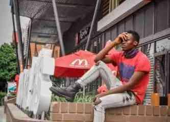 Musical Talers – The Game Changer mp3 download zamusic Hip Hop More 15 - Musical Talers – Ziya Mporoma vocal Mix (Jay Blaro X Daiin)