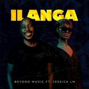 Beyond Music Jessica LM – Ilanga mp3 download zamusic Hip Hop More 300x300 - Beyond Music & Jessica LM – Ilanga