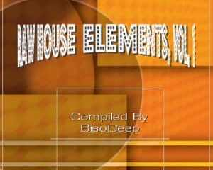 BisoDeep – Raw House Elements Vol. 1 mp3 download zamusic Hip Hop More 7 - Deepersoul'd – End Time Ethic (Deeper Mix)