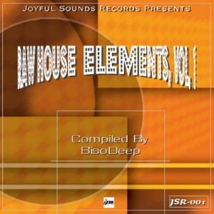 BisoDeep – Raw House Elements Vol. 1 mp3 download zamusic Hip Hop More - Mlt-Deep – Muddy Parths Dusty Roads (Namastified Tech)