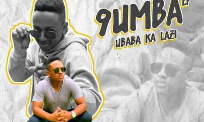 Busta 929 9umba – Bafana Ba Sgubhu mp3 download zamusic 768x768 Hip Hop More - 9umba – Sax Dreams ft. Mpura