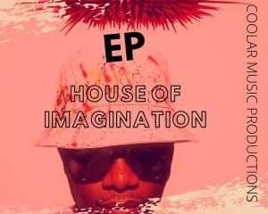 Coolar – House of Imagination mp3 download zamusic Hip Hop More 11 - Coolar – Microscope
