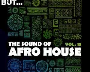 Nothing But… The Sound of Afro House Vol. 13 mp3 download zamusic Hip Hop More - Antone & Unicraft – Genesis