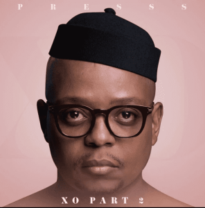 Presss XO PART 2 zip album download zamusic Hip Hop More 4 296x300 - Presss – In My Arms