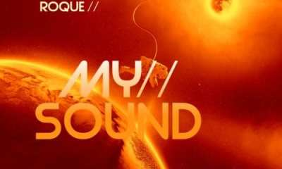 Roque – My Sound mp3 download zamusic Hip Hop More - Roque – Electrotize