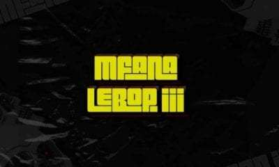 McSkinZz SA – Mfana Lebop III mp3 download zamusic Hip Hop More - Mc'SkinZz SA – 325is