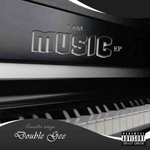 Prosoul Da Deejay Double Gee – I Am Music mp3 download zamusic Hip Hop More 300x300 - DOUBLE GEE – Phakama (feat. ProSoulDaDeejay)