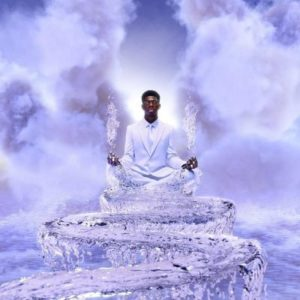 1 DEAD RIGHT NOW mp3 image scaled Hip Hop More 300x300 - DOWNLOAD Lil Nas X  MONTERO Album