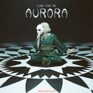 Cure for Me Hip Hop More 300x300 - AURORA – Cure for Me