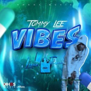 IMG 20210712 123236 397 400x400 Hip Hop More 300x300 - Tommy Lee Sparta – VIBES