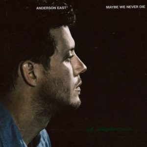 IMG 20210714 161604 377 400x400 Hip Hop More 300x300 - Anderson East – Hood of My Car