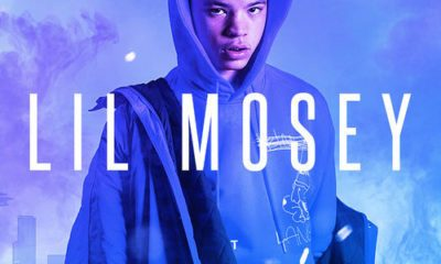 Lil Mosey How I Been Mp3 Download