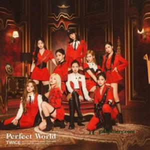 photo 2021 07 28 04 36 30 400x400 Hip Hop More 6 300x300 - TWICE – In the summer
