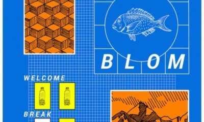 Pip Blom It Should Have Been Fun Mp3 Download