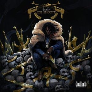 ALBUM Young Nudy Rich Shooter scaled Hip Hop More 300x300 - album: Young Nudy – Rich Shooter