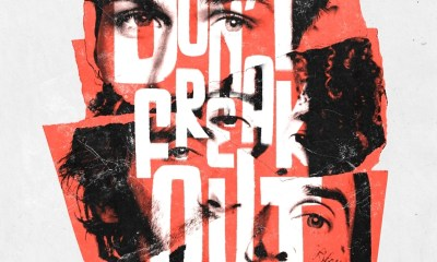 LILHUDDY Dont Freak Out AUDIO DOWNLOAD Hip Hop More - LILHUDDY – Don't Freak Out ft. iann dior, Travis Barker & Tyson Ritter