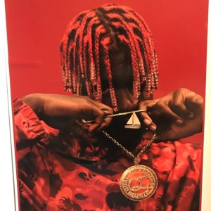 Lil Yachty Tunde Hip Hop More 300x300 - Lil Yachty – Tunde
