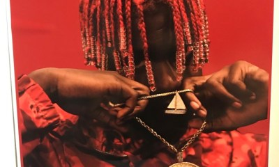 Lil Yachty Tunde Hip Hop More - Lil Yachty – Tunde