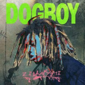 07 631 MAKES ME mp3 image scaled Hip Hop More 14 300x300 - ALBUM: Zillakami – DOGBOY