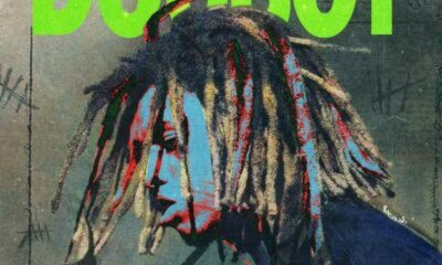 07 631 MAKES ME mp3 image scaled Hip Hop More 14 - ALBUM: Zillakami – DOGBOY