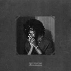 6LACK ft Static Cold scaled Hip Hop More 300x300 - 6LACK ft Static – Cold