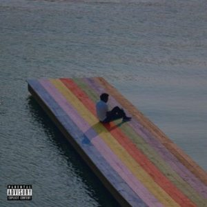 Baby Keem feat Brent Faiyaz lost souls Remix mp3 image scaled Hip Hop More 300x300 - Baby Keem & Brent Faiyaz – lost souls
