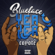 Blueface ft Coyote Yea Yea Hip Hop More - Blueface ft Coyote – Yea Yea