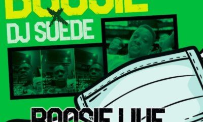 Boosie Badazz Pussy Lips On Live scaled Hip Hop More - Boosie Badazz – Pussy Lips On Live