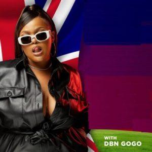DBN Gogo Boiler Room System Mix London scaled Hip Hop More 300x300 - DBN Gogo – Boiler Room System Mix (London)