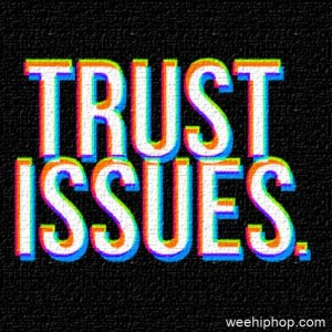 Drake Ft. The Weeknd Trust Issues Weehiphop Hip Hop More 300x300 - Drake Ft. The Weeknd – Trust Issues