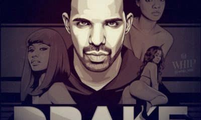 Drake Turn This Into A Organization scaled Hip Hop More - Drake – Turn This Into A Organization
