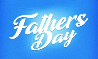 Fathers Day feat Lilpj CD 1 TRACK 1 128 mp3 image scaled Hip Hop More - Lil Gotit ft Lil PJ – Father's Day