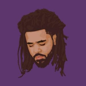 J. Cole ft Mez Anderson .Paak Hell Nah scaled Hip Hop More 300x300 - J. Cole ft Mez & Anderson .Paak – Hell Nah