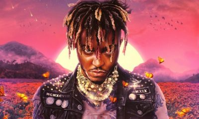 Juice WRLD ft Marshmello Polo G The Kid Laroi Hate the Other Side scaled Hip Hop More - Juice WRLD ft Marshmello, Polo G & The Kid LAROI – Hate the Other Side