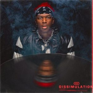 KSI Undefeated Hip Hop More 4 300x300 - KSI ft Trippie Redd – Wake Up Call