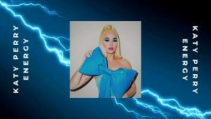Katy Perry Energy scaled Hip Hop More 300x169 - Katy Perry – Energy