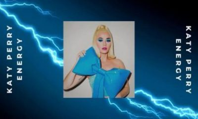 Katy Perry Energy scaled Hip Hop More - Katy Perry – Energy