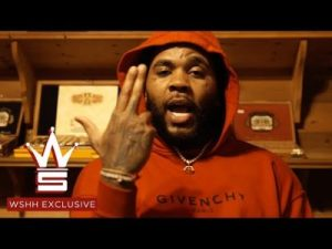 Kevin Gates Wetty Freestyle scaled Hip Hop More 300x225 - Kevin Gates – Wetty (Freestyle)
