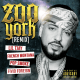 Lil Tjay ft French Montana Fivio Foreign Pop Smoke Zoo York Remix Hip Hop More - Lil Tjay ft French Montana, Fivio Foreign & Pop Smoke – Zoo York (Remix)