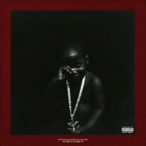 Lil Yachty Wock In Stock Hip Hop More 6 300x300 - Lil Yachty – Concrete Boys