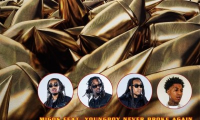 Migos Ft. YoungBoy Never Broke Again Need It MP3 Weehiphop Hip Hop More - Migos Ft. YoungBoy Never Broke Again – Need It