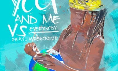Murs ft Wrekonize You Me Vs. Everybody scaled Hip Hop More - Murs ft Wrekonize – You & Me Vs. Everybody