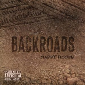 Nappy Roots Backroads scaled Hip Hop More 300x300 - Nappy Roots – Backroads