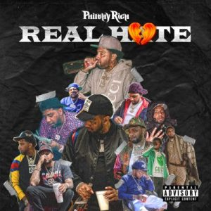 Philthy Rich ft Yella Beezy No Questions scaled Hip Hop More 300x300 - Philthy Rich ft Yella Beezy – No Questions