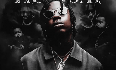 Polo G ft Lil Baby Be Something Hip Hop More - Polo G ft Lil Baby – Be Something