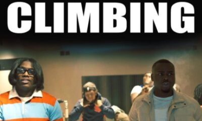 Remble Rocc Climbing feat Lil Yachty mp3 image scaled Hip Hop More - Remble ft Lil Yachty – Rocc Climbing