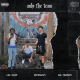 Rvssian ft Lil Tjay Lil Mosey Only The Team Hip Hop More - Rvssian ft Lil Tjay & Lil Mosey – Only The Team