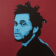 The Weeknd Practice Hip Hop More - The Weeknd – Practice