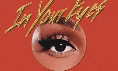 The Weeknd ft Doja Cat In Your Eyes Remix Hip Hop More - The Weeknd ft Doja Cat – In Your Eyes (Remix)